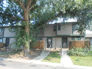 2567 Rainbow Drive, #81 Denver CO, 80229
