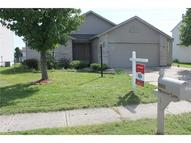 6601 Waterloo Lane Indianapolis IN, 46268