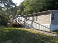 10 Tully Trail(S) Sod WV, 25564