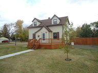 322 Euclid Ave Crookston MN, 56716