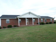 2685 North Convict Pike Sharpsburg KY, 40374