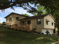 510 Snyder Dr Loudonville OH, 44842
