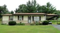 1496 Fariston Rd London KY, 40744