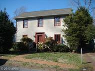 100 Pleasant Street Oxford MD, 21654