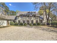 20 Valley Road Nw Atlanta GA, 30305