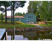 1984 Hines Lakeview Dr Cumberland WI, 54829