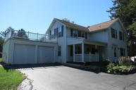 14475 W Bluemound Rd Brookfield WI, 53005