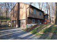 5299 Bachman Road Macungie PA, 18062