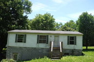 62 Old Stine Road Lewistown PA, 17044