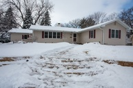 278 Windsor Waterloo IA, 50701