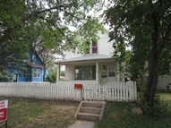 516 5th Ave N Great Falls MT, 59405