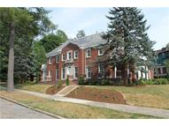 """1 Sunset Parkway Residence """"A"""" Asheville NC, 28801"""