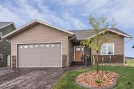 503 Tranquility Lane Spearfish SD, 57783