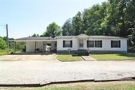 4020 Hwy E Lowndes MO, 63951