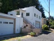 85676 Old Ferry Rd 85666 Old Ferry Rd Florence OR, 97439
