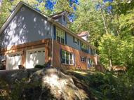 951 Whippoorwill Dr Signal Mountain TN, 37377