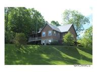 177 Blueberry Drive Burnsville NC, 28714