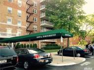 85-09 151st Ave 4k Howard Beach NY, 11414