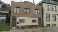333 W Lincoln Ave Ave 335 Milwaukee WI, 53207