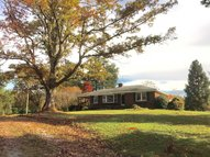 1200 R Stoudemayer Road Little Mountain SC, 29075