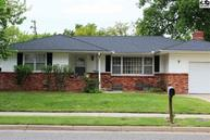 7 Eastwood Dr Hutchinson KS, 67502