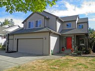 1084 Nw Meadows Dr Mcminnville OR, 97128