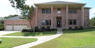 23603 Northwood Ln San Antonio TX, 78259