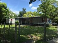 1113 Millbrook Avenue Port Orange FL, 32127