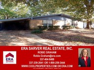211 Paula Lane Natchitoches LA, 71457