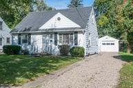 222 Fairview Avenue Kalamazoo MI, 49001