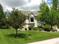 2606 Deer Canyon Ct Missoula MT, 59808