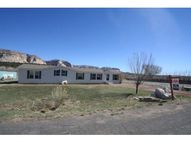 1470 S Valley View Dr Orderville UT, 84758