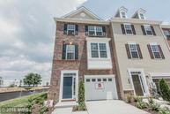7812 Taggart Court Elkridge MD, 21075