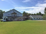 165 Currituck Ridge Drive Currituck NC, 27929