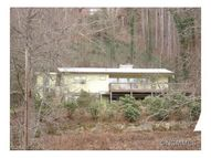 408 Ken Cove Road Hot Springs NC, 28743