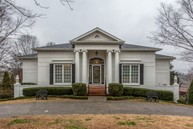 613 German Lane Franklin TN, 37067
