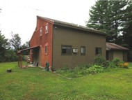 14 Harris Hill Rd Brookline VT, 05345