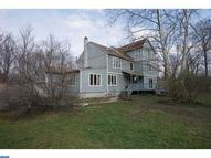 317 Buck Ln Haverford PA, 19041