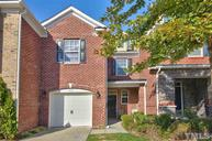 342 Longchamp Lane Cary NC, 27519