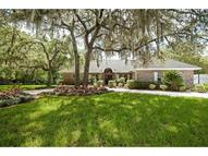 560 Mourning Dove Circle Lake Mary FL, 32746