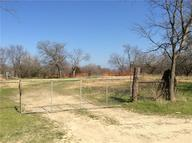 Tbd Nw Cr 0150 Road Rice TX, 75155