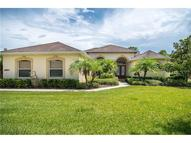 15811 33rd Court E Parrish FL, 34219