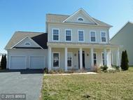 121 Teal Ln Cambridge MD, 21613