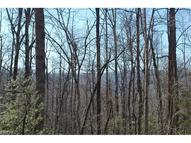 Chc Reserve Road Chc Pisgah Forest NC, 28768