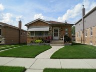 3150 West 84th Place Chicago IL, 60652