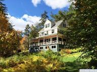 5066 Route  23a Tannersville NY, 12485