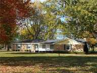 815 Whitmore St Anderson IN, 46012