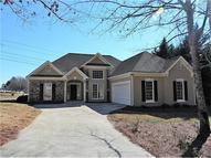 5405 Copper Creek Road Flowery Branch GA, 30542