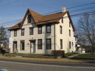 219/221 W Main St Collegeville PA, 19426