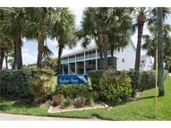 929 Nw Harbour House Drive Indian Rocks Beach FL, 33785